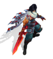 Talon Dragonblade (Pearl).png