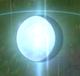 Waning Gibbous Moonfall (4 Enemy Champions)