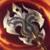 3074 Ravenous Hydra