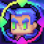Battle Boss Yasuo Chroma profileicon