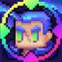 Battle Boss Yasuo Chroma profileicon