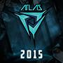 Beschwörersymbol792 Atlas 2015