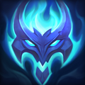 Death Sworn profileicon.png