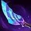 Frostfang item