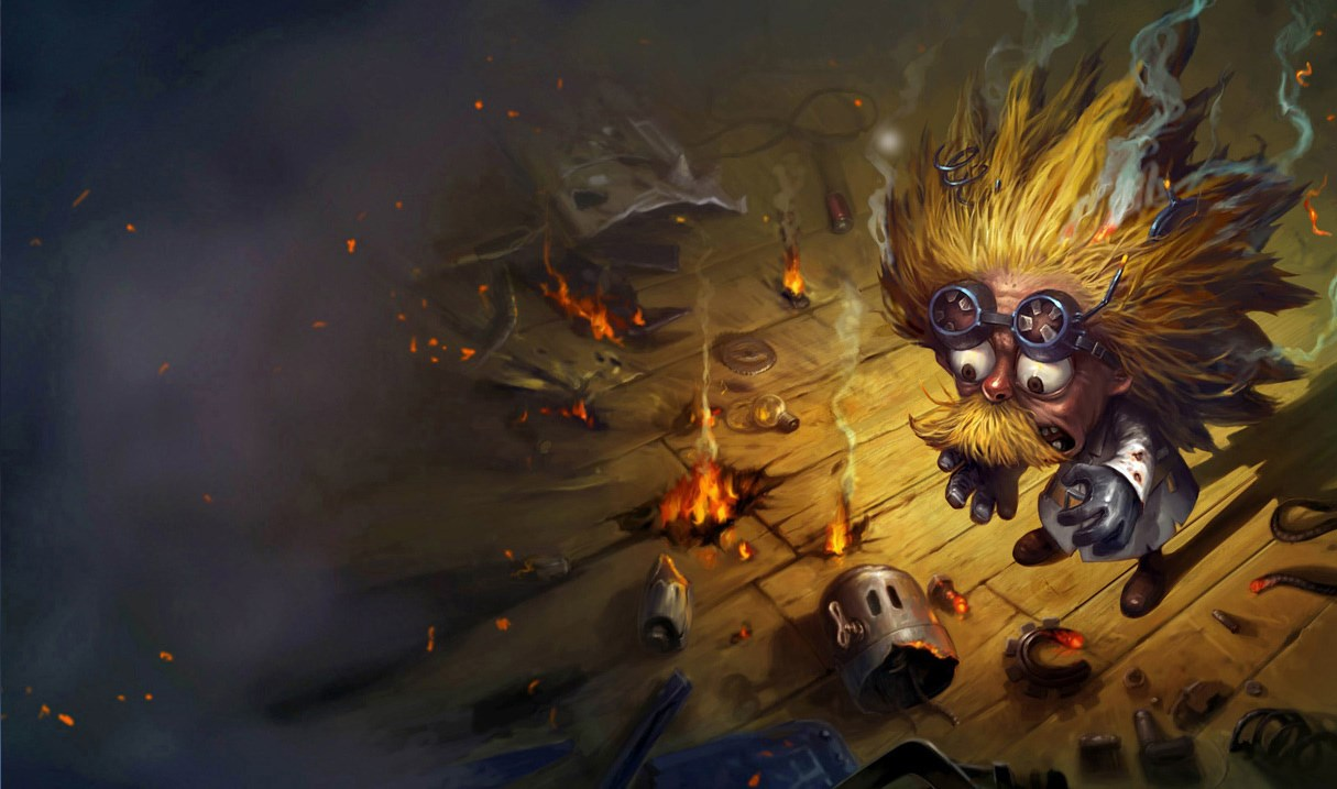 https://vignette.wikia.nocookie.net/leagueoflegends/images/7/76/Heimerdinger_BlastZoneSkin.jpg/revision/latest?cb=20181021092139