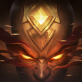 Immortal Sight profileicon.png
