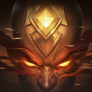 File:Immortal Sight profileicon.png