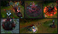 Lissandra Bloodstone Screenshots.jpg