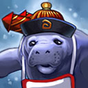 File:Lunar Revel Urf profileicon.png