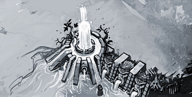 File:Summoners Rift VU concept 60.jpg