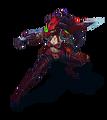 Vayne Dragonslayer (Red).png