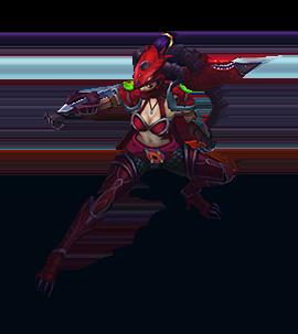 File:Vayne Dragonslayer (Red).png
