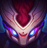 Blood Moon Kennen profileicon