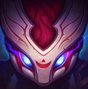 File:Blood Moon Kennen profileicon.png