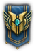 Champion Mastery Level 7 Banner