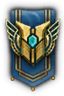 Champion Mastery Level 7 Banner