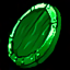 Doran's Lost Shield