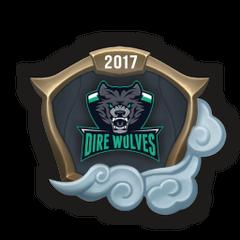 Mistrzostwa 2017 – DW