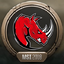 MSI 2018 Kaos Latin Gamers profileicon
