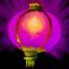 File:Oracle's Lantern item.png