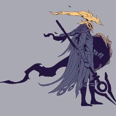 Pantheon Update Concept 2 (by Riot Artist <a href=