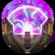 PsyOps 2020 Orb