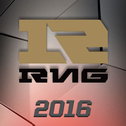 File:Royal Never Give Up 2016 profileicon.png