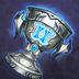Season 2012 - Solo - Silver profileicon