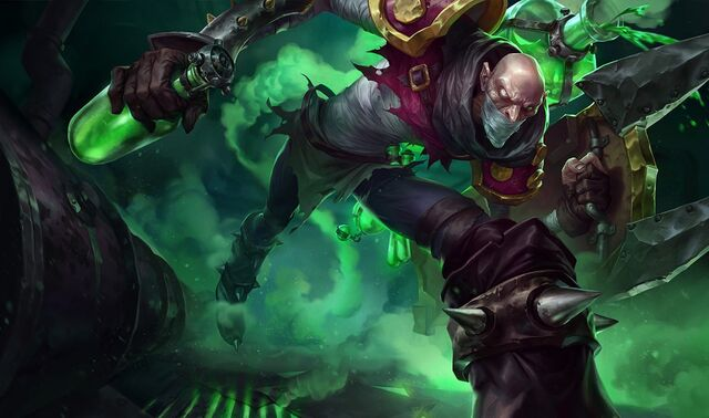 File:Singed OriginalSkin.jpg