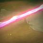 TFT Burn Bright Starlight 1 Boom Tier 2
