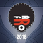 Team Afro 2018 (Alt) profileicon