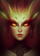 Zyra Concept 05.png