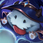 2015 Worlds Pick'em Poro profileicon