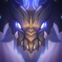 2020 Dragonmancer profileicon