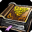 Amplifying Tome.png