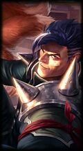 Darius AcademyLoading