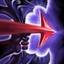 Flecha Perfurante