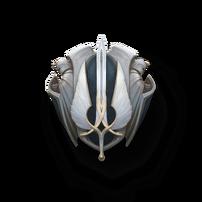 Kronwacht-symbol