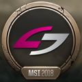 MSI 2018 Unsold Stuff Gaming profileicon.png