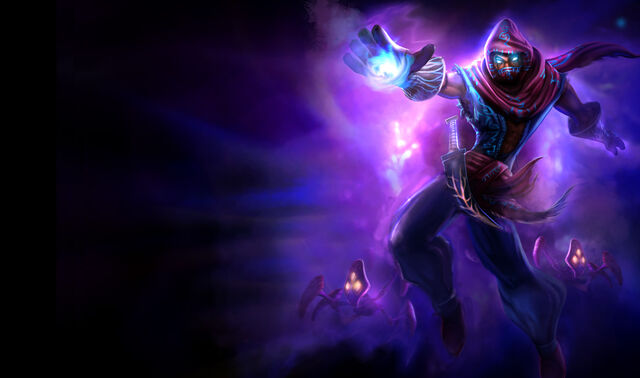File:Malzahar OriginalSkin old.jpg