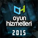 File:Oyun Hizmetleri 2015 profileicon.png