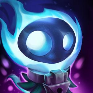 Shadow Isles Hauntling profileicon