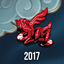 Worlds 2017 ahq e-Sports Club profileicon