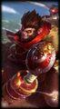Wukong OriginalLoading.jpg