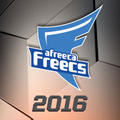 Afreeca Freecs 2016 profileicon.png