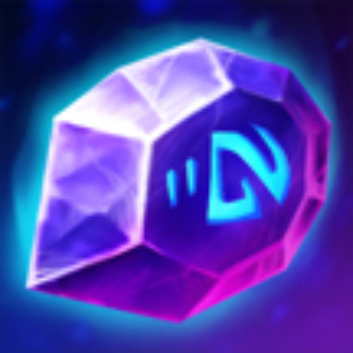Catalyst of Aeons item HD