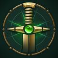 Clash Tournament Beta Winner (4 Teams) profileicon.png