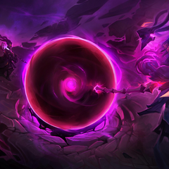 Dark Star: Singularity Promo 2 (by Riot Artist <a rel=