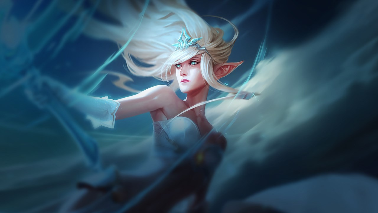 Janna OriginalCentered