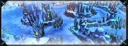 KluftderBeschwörer Winterfreuden